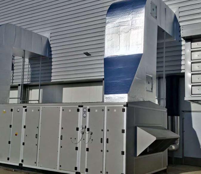 design ventilationssystem (1)